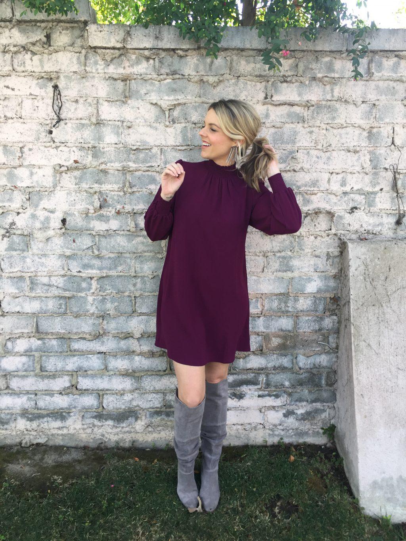 bachelorette-blog