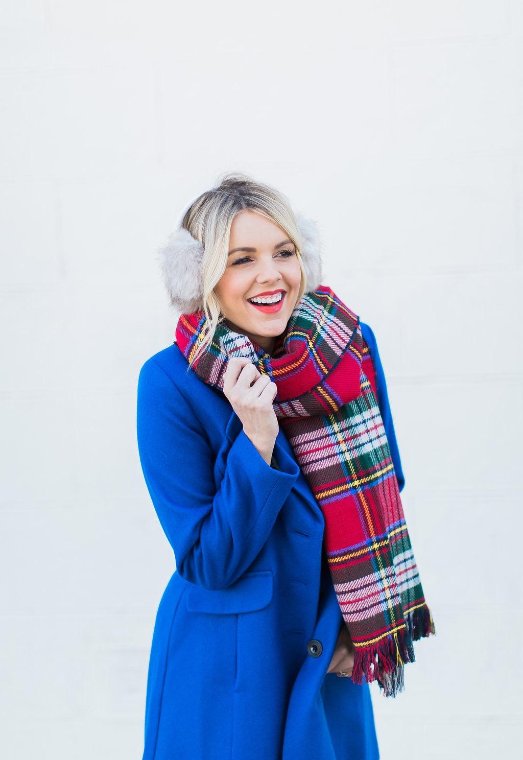cobalt-blue-coat
