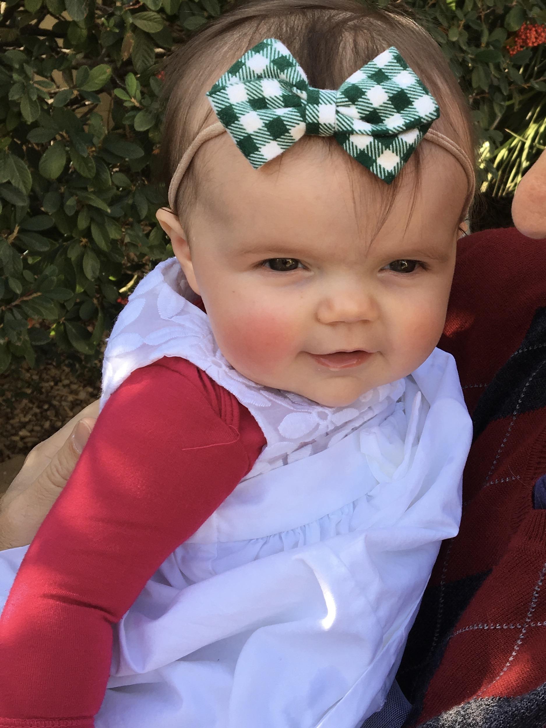 baby-5-months