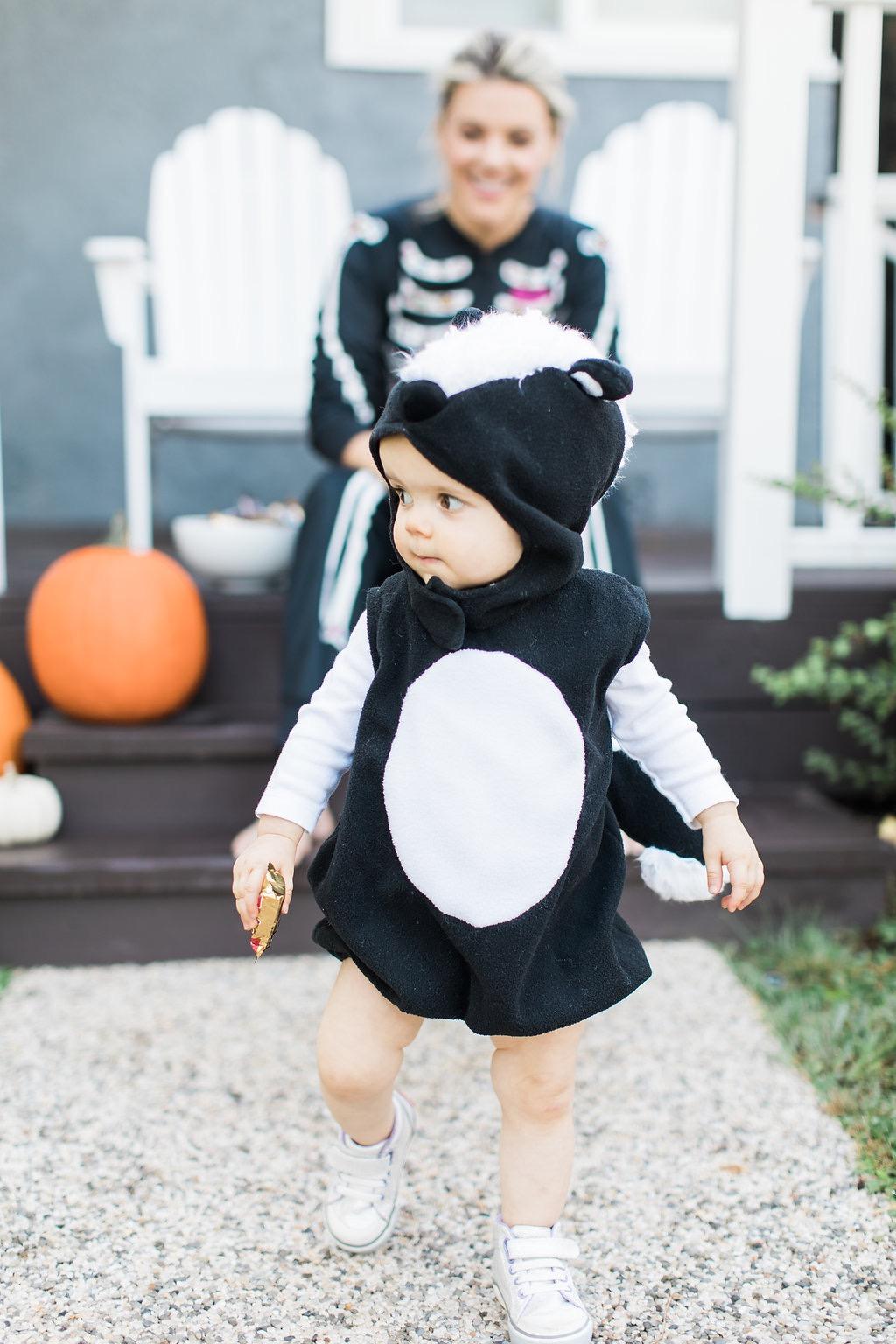 costume ideas | ali fedotowsky