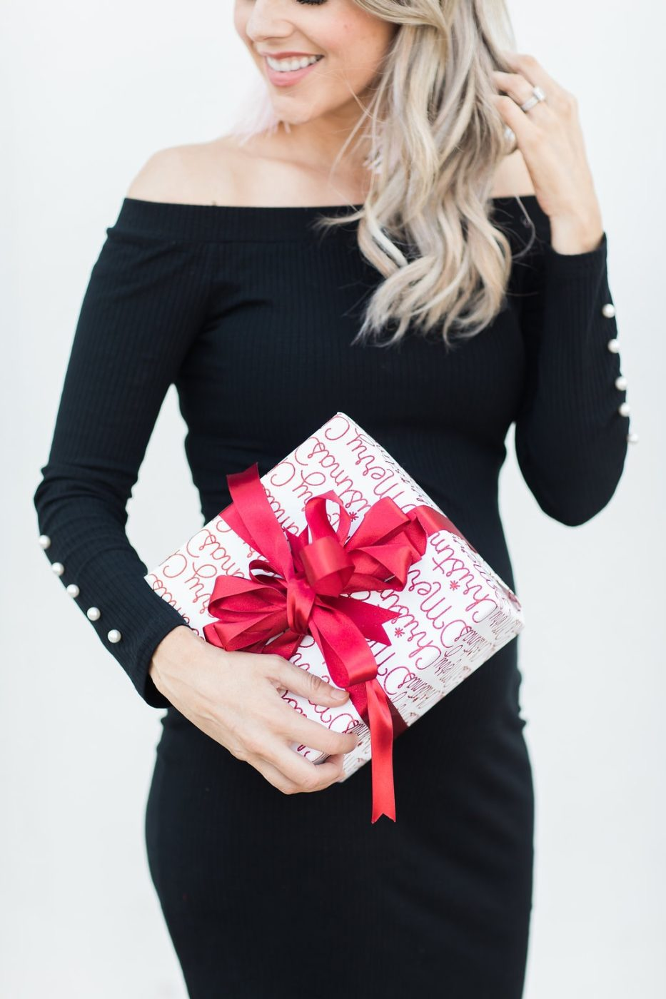EARLY BLACK FRIDAY SALES ROUNDUP- And a $17 Holiday Party Dress