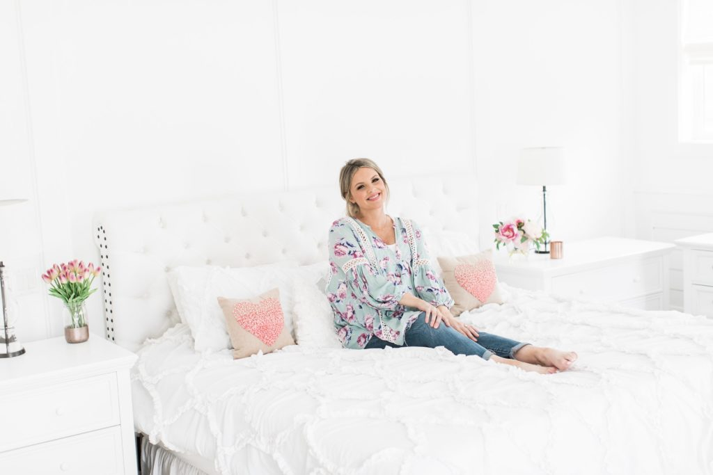 Choosing a Headboard for Our Guestroom – Help Me Pick One!