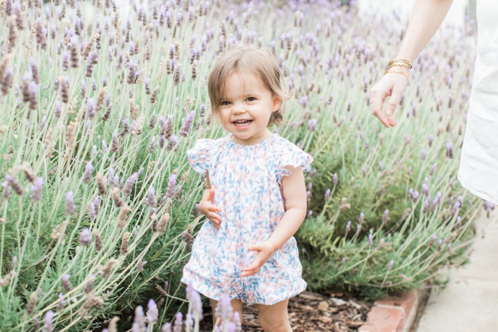 An Open Letter to my Daughter Molly