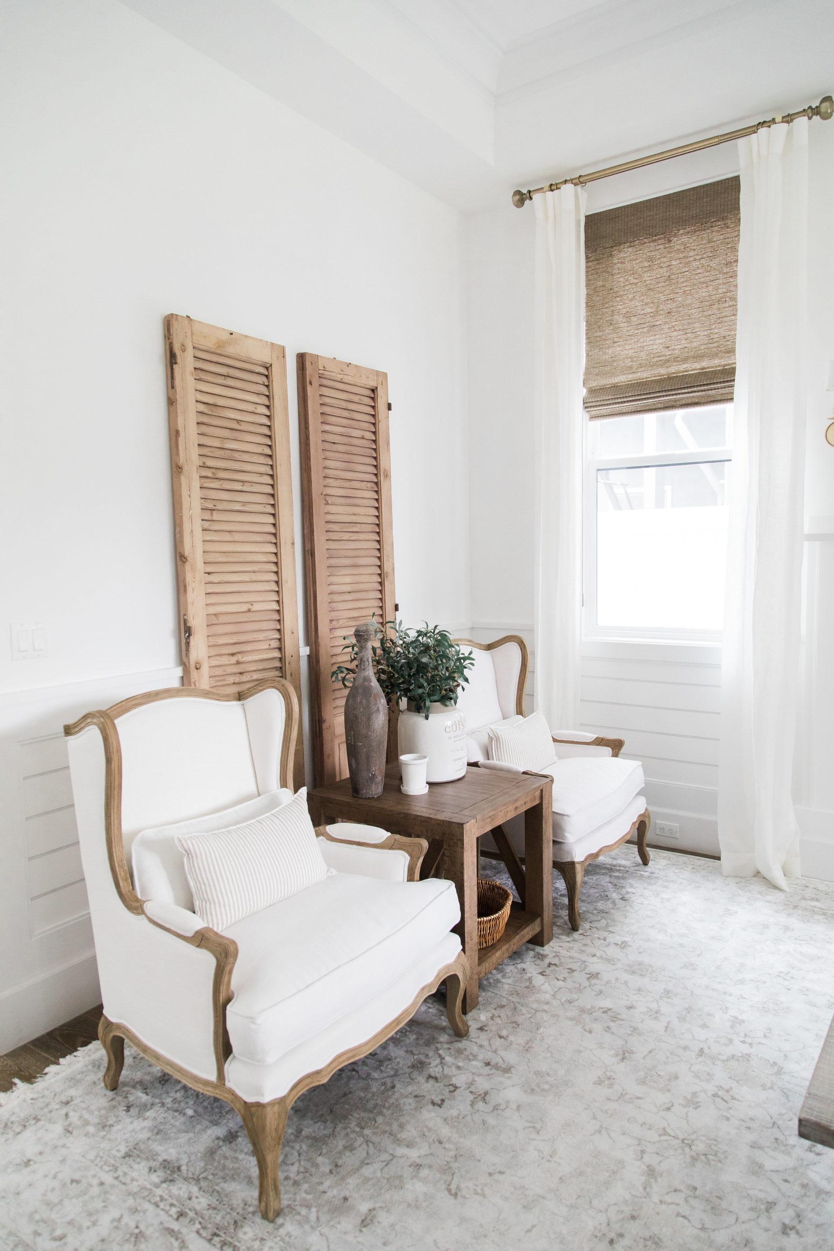 Formal Living Room Design Ideas Ali Manno Fedotowsky