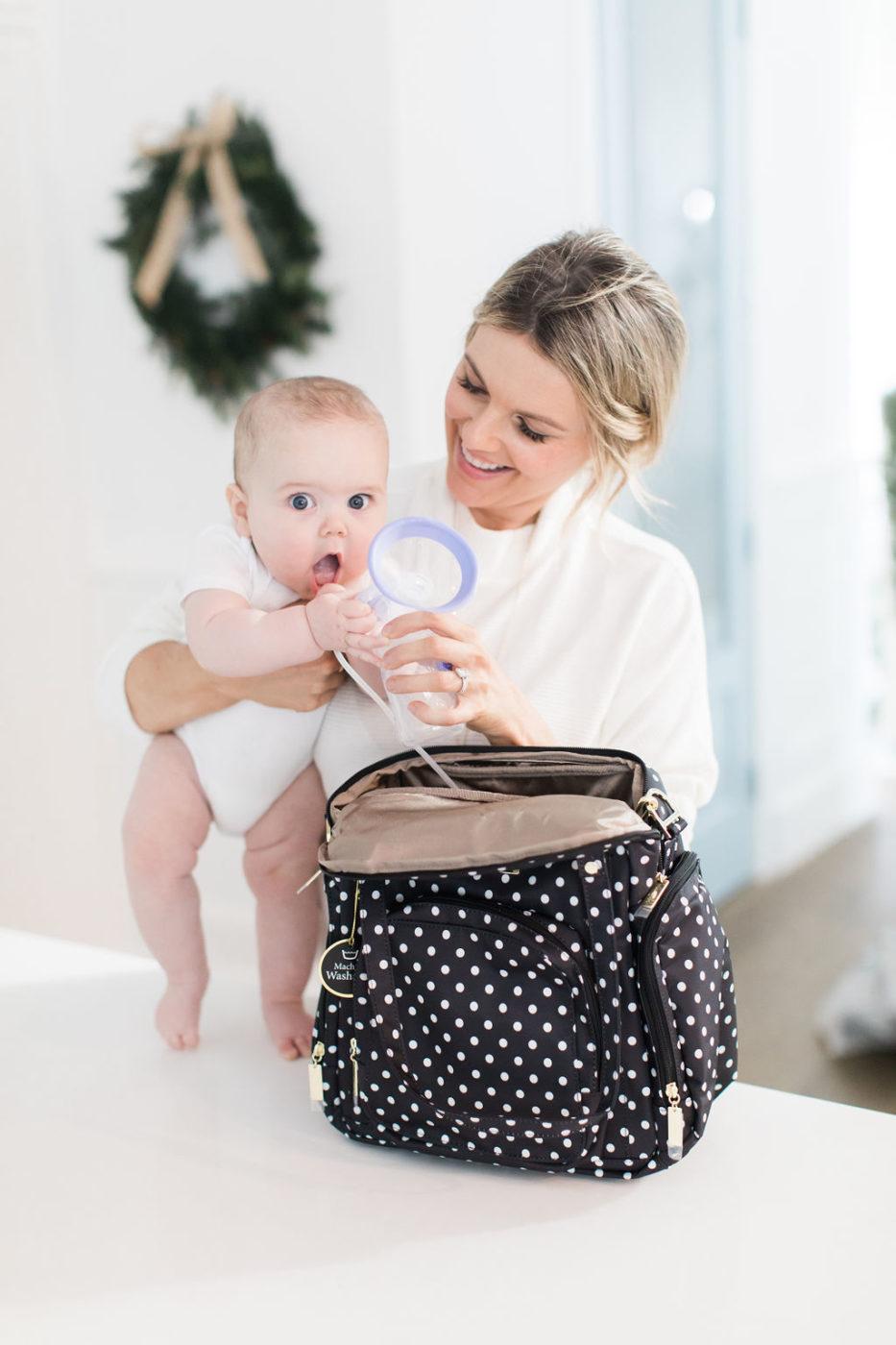 Getting a Free Breast Pump Through Insurance