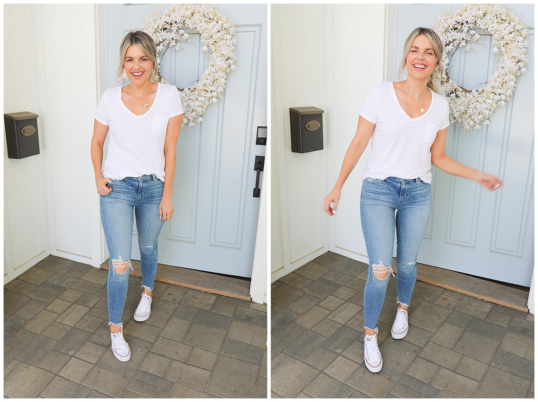 paige jeans ali manno