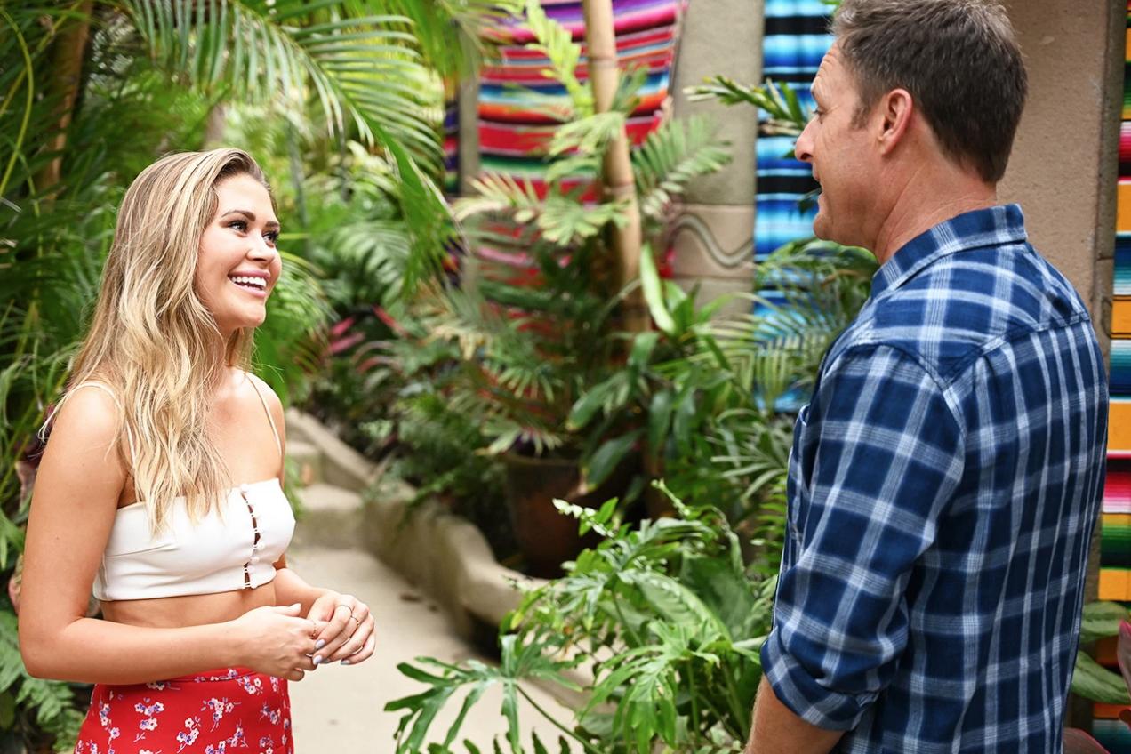caelynn miller keyes bip bachelor in paradise season 6