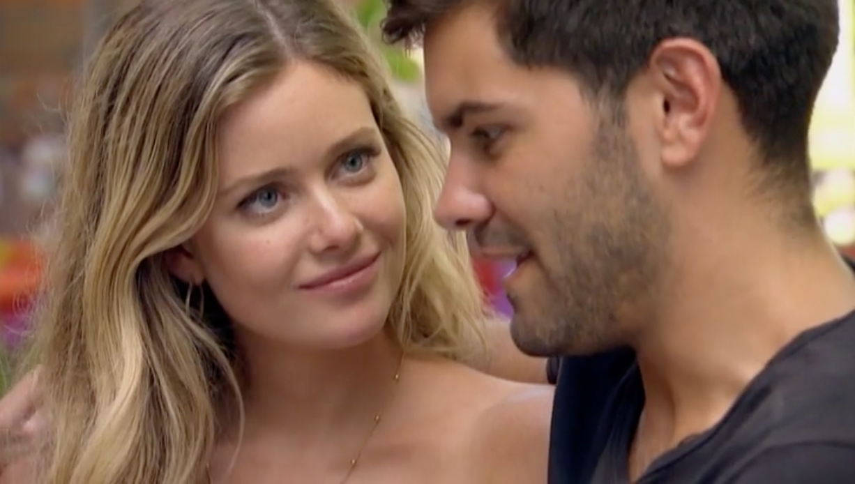 hannah dylan bachelor in paradise blog i love you engaged