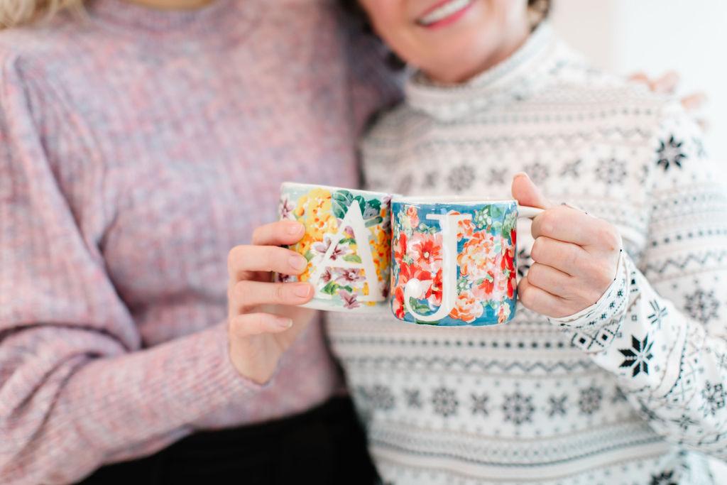 monogrammed mugs nordstrom 3 favorite gifts