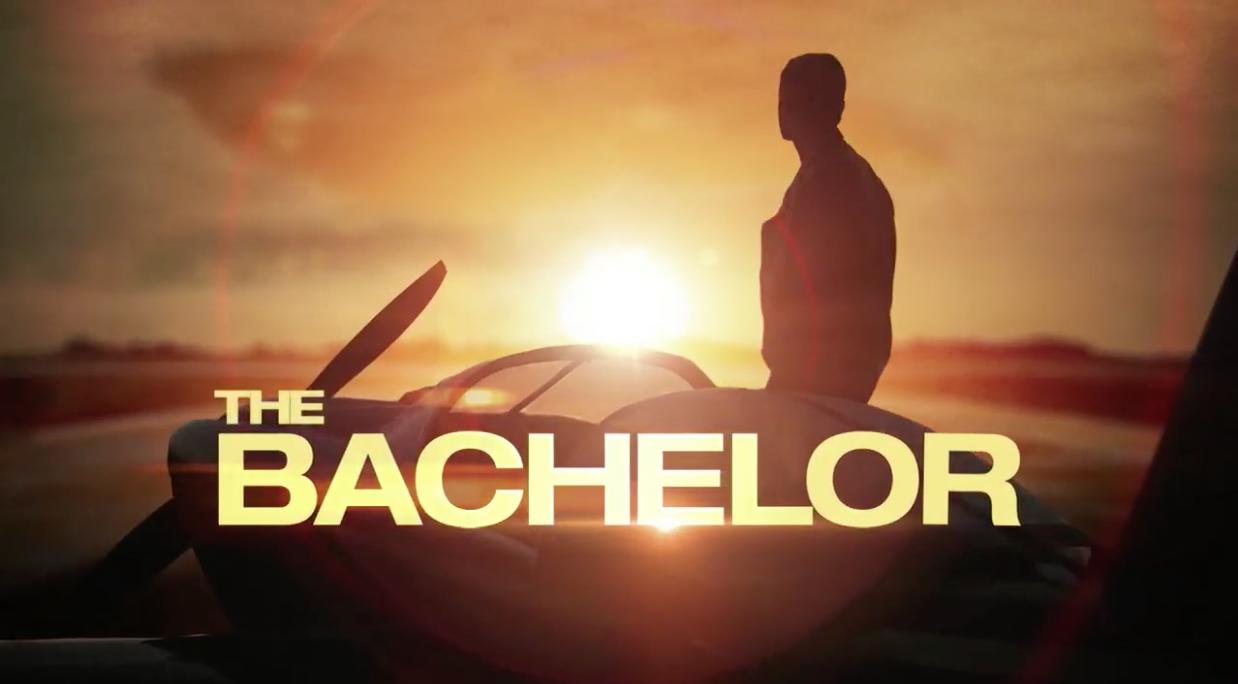 the bachelor peter weber