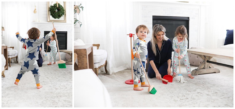melissa and doug mop activities