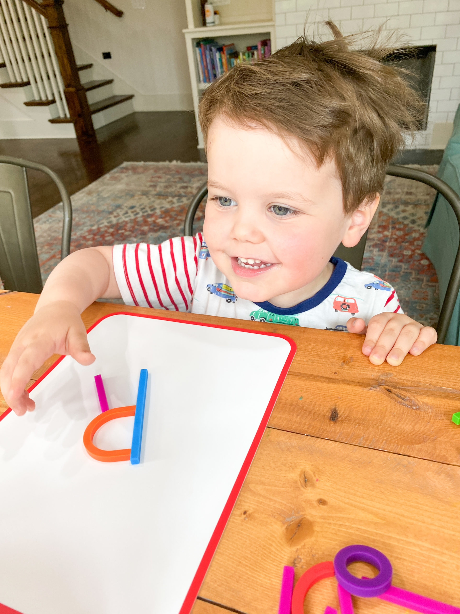 osmo healthy screen time