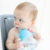 Baby Registry Must Haves Series - In the Kitchen